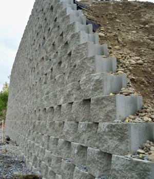 Gardner Construction Enterprises LLC Heavy Construction